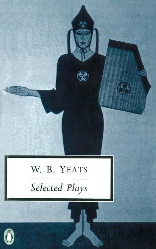 Selected Plays (Penguin Twentieth Century Classics) (Fear And Loathing In Las Vegas Play)