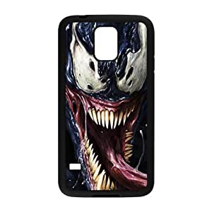 Monster New Style High Quality Comstom Protective case cover For Samsung Galaxy S5