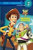 Friends Forever, Melissa Lagonegro, 0736480692