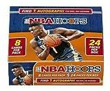 2019/20 Panini Hoops NBA Basketball RETAIL box