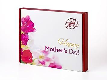 Amazon Com Racine Danish Kringles Mother S Day Gift Box Grocery