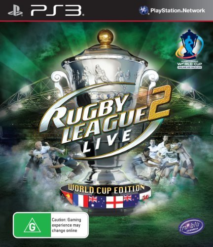 rugby-league-live-2-world-cup-ediiton