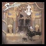Gutter Ballet by Savatage (2002-06-10)