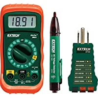 Electrical Testing Tools Product