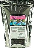 Earth Juice Natural Up pH Adjuster, 10 lb
