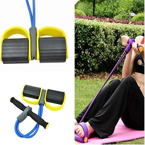 TraveT Pull up exerciser Trimmer Equipment