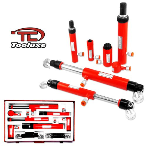 Most Popular Hydraulic Lifting Cylinders