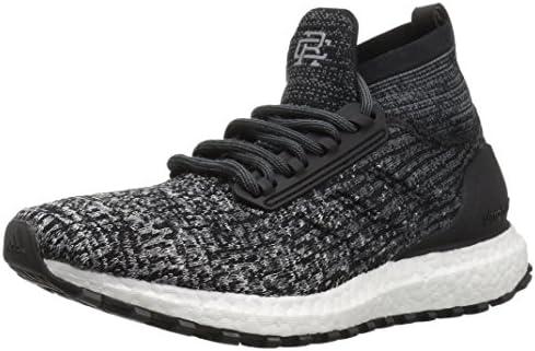 online store fc85e 12744 adidas X Reigning Champ UltraBOOST All Terrain Shoe,black ...