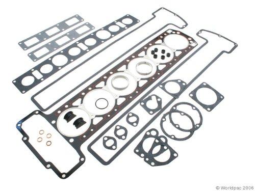 (Payen W0133-1609891 Engine Cylinder Head Gasket Set )