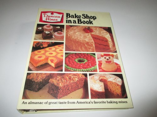 duncan-hines-bake-shop-in-a-book