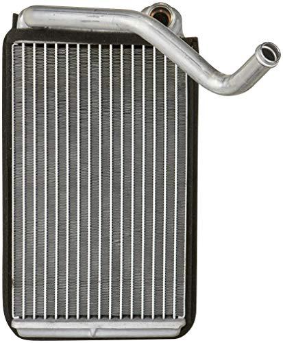 Heater Pickup Core - Spectra Premium 94713 Heater Core
