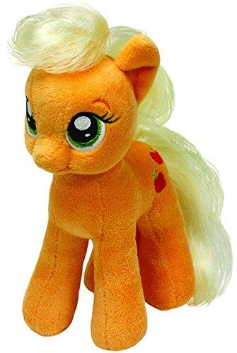 my-little-pony-apple-jack-8
