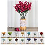Efavormart-12-Bushes-Baby-Breath-Artificial-Filler-Flowers-for-Wedding-Party-Events-Decor