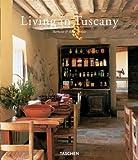 Living in Tuscany, Barbara Stoeltie, 3822842478