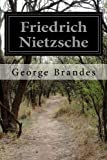 img - for Friedrich Nietzsche book / textbook / text book