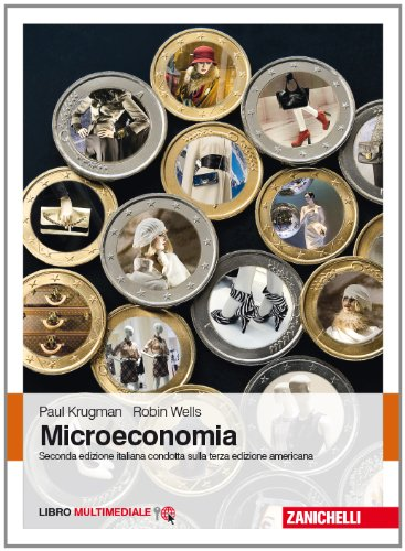 Microeconomia krugman