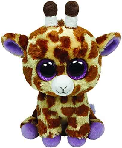 32371087d45 Shopping OurCollectionToYou - Giraffes - Stuffed Animals   Plush ...