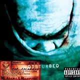 Disturbed: The Sickness (Audio CD)