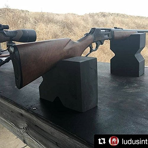 Buy bench rest pistol