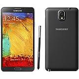 Samsung Galaxy Note 3 N900T 32GB - Unlocked (Black)
