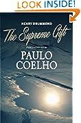 #2: The Supreme Gift