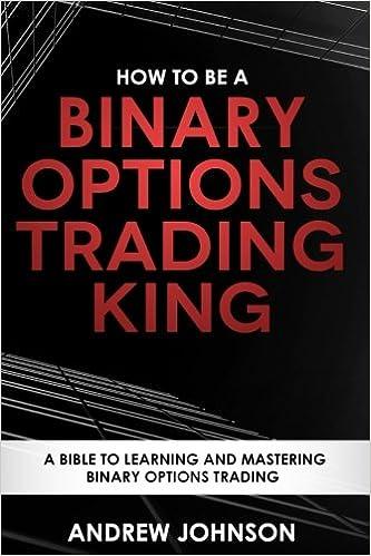india binary options
