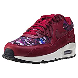 353aa9af1a Buy air max 80 >Free shipping for worldwide!OFF52% The Largest ...