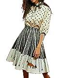 Anthropologie Winter Fox Skirt by Corey Lynn Calter - NWT (XL)
