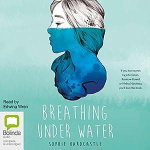 Breathing Under Water Audiobook