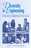img - for Diversity in Engineering: Managing the Workforce of the Future (Compass Series) book / textbook / text book