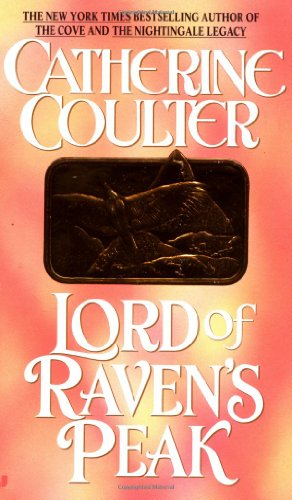 lord-of-ravens-peak-viking-series