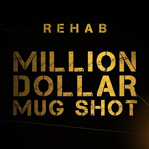 Galaga by Rehab on Amazon Music - Amazon com