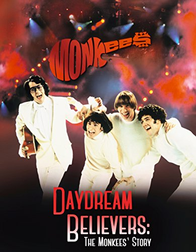 Daydream Believers: The Monkees' Summary