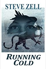 Running Cold Paperback