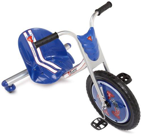 Razor Rip-Rider 360 Drifting Ride-On