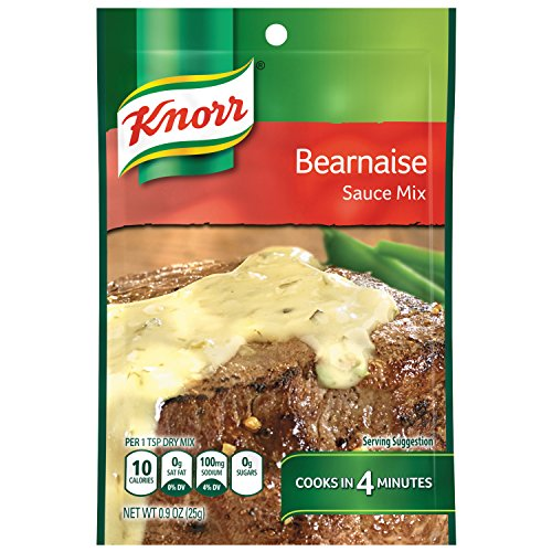 knorr-sauce-mix-bearnaise-09-oz-pack-of-12