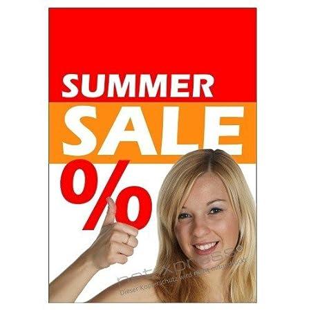 Net-Xpress Cartel Summer Venta para Saleverkauf en Verano A1 ...