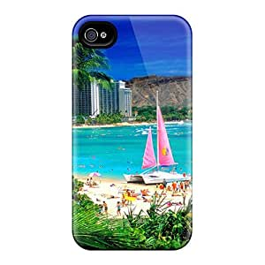 Protective Phone Cases Covers For Iphone 6