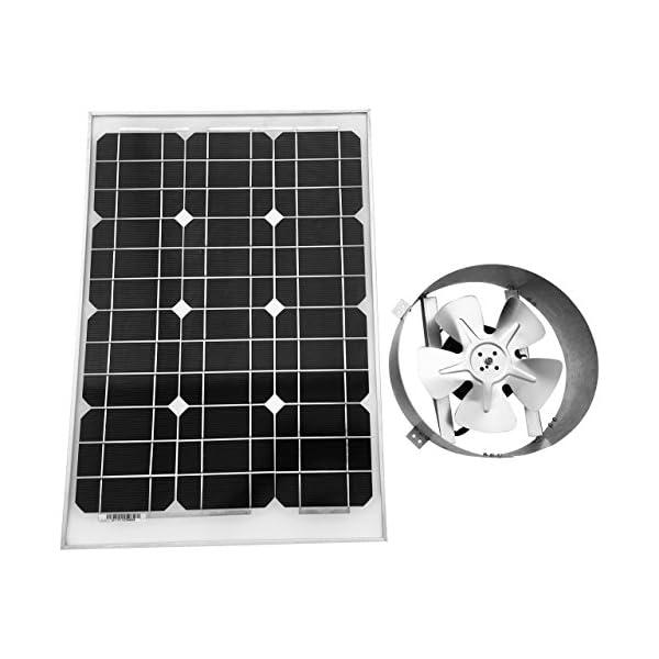 Amtrak-Solar-Attic-Fan-35-Watt-Solar-Panel-High-Efficiency-Fan-Blades-10-Year-Warranty