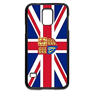 Samsung Galaxy S5 Cases UK Design Hard Back Cover Cases Desgined By RRG2G