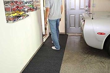 Drymate Max Garage Boden Matte Fur Schutz Ihrer Garage Boden Teppich