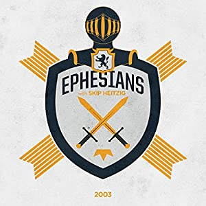 49 Ephesians - 2003 Audiobook