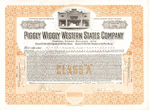 piggly-wiggly-western-states-co