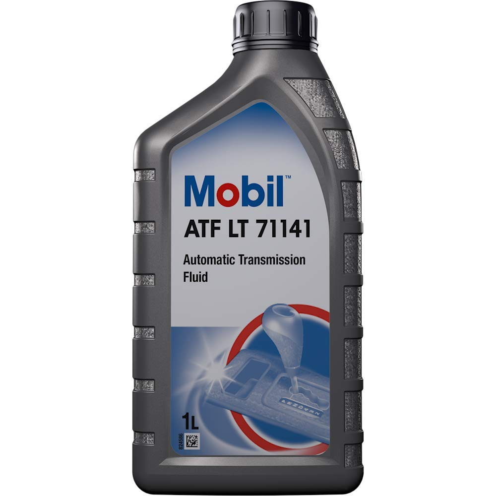 Mobil ATF LT 71141, 1L