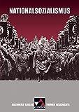 Buchners Kolleg. Themen Geschichte / Nationalsozialismus