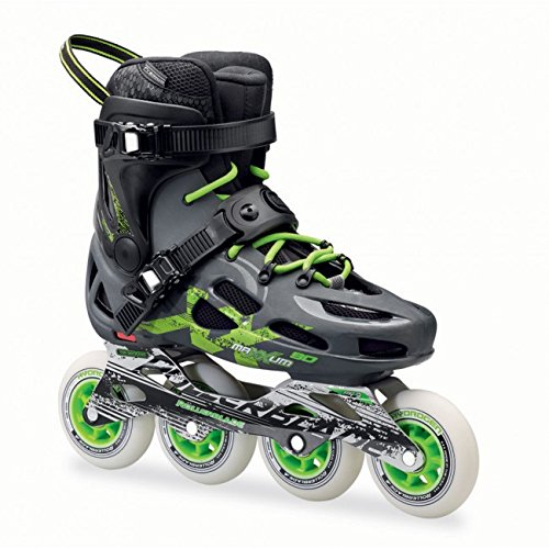 90 Skates - 3