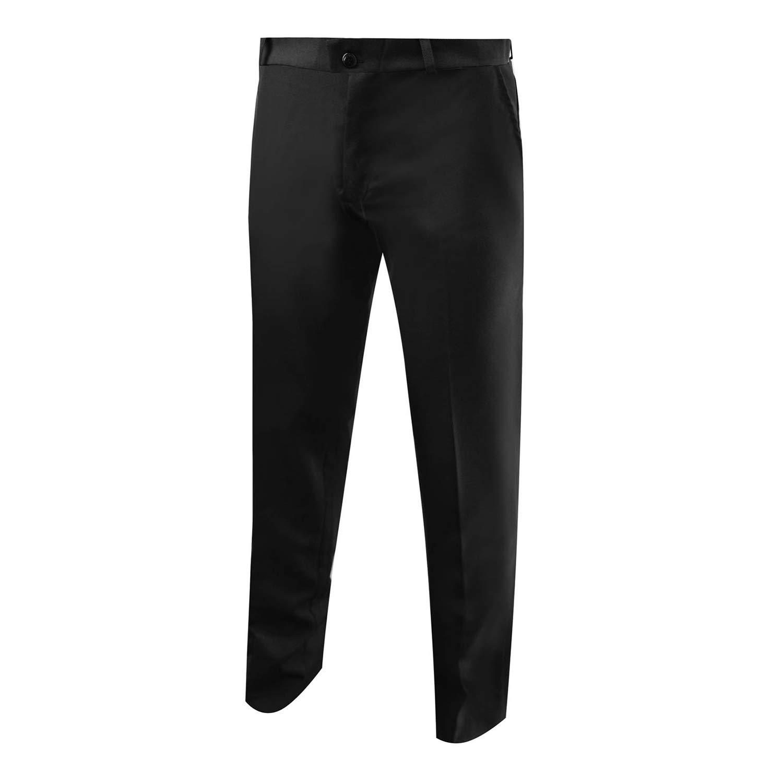 MISEMIYA Pantaloni Cameriere Signore Ref-807