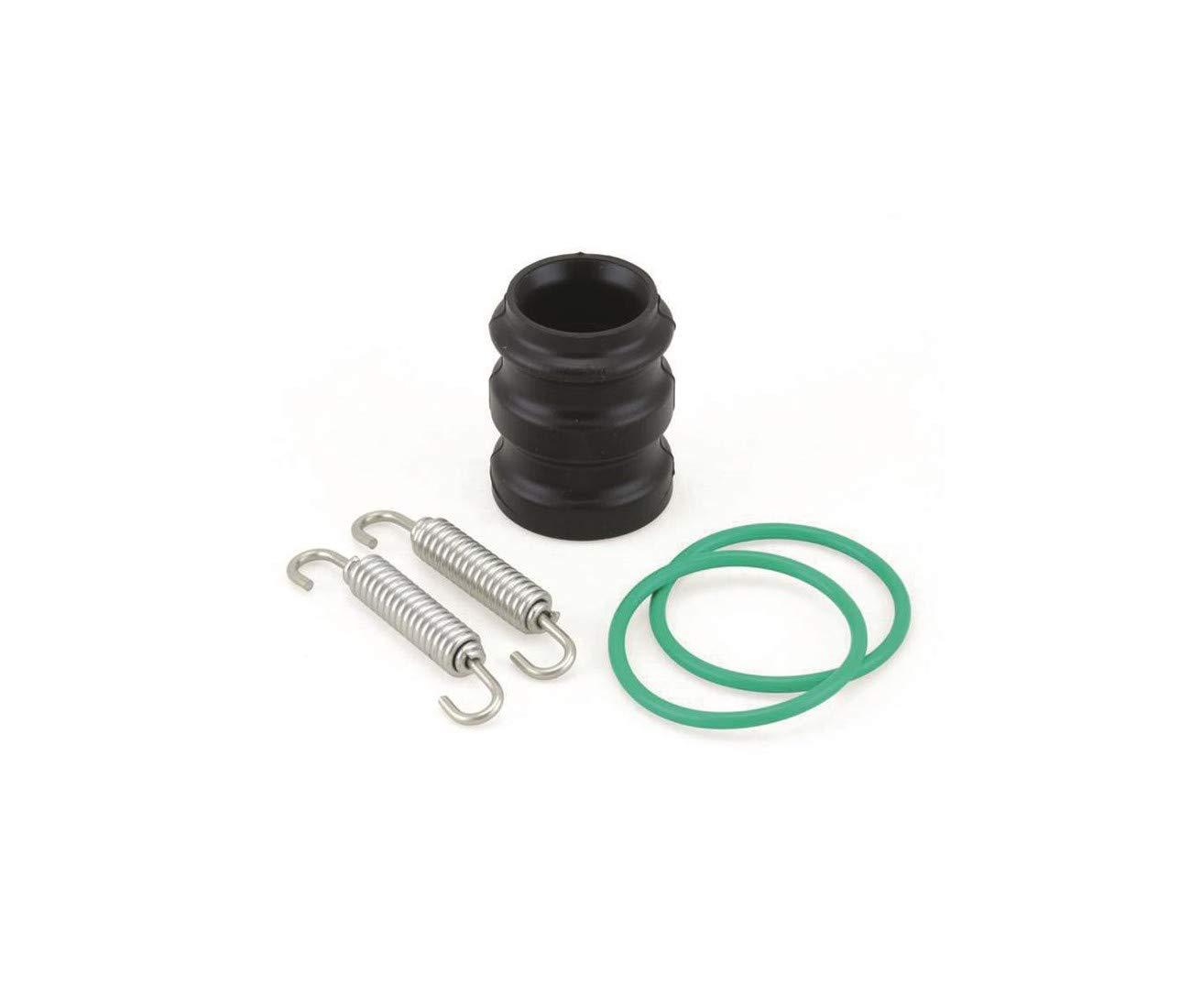 KTM SX 65/SX 85-kit Montage Auspuff Pro bolt-530193 HONDA