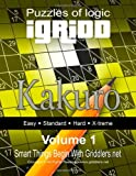 IGridd Kakuro, Griddlers Team, 1480235040