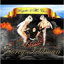 Angelic 2 the Core : Angelic Funkadelic / Angelic Rockadelic